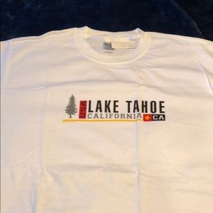 NWT. Size Large. Never worn T-Shirt